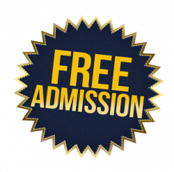 free-admission-png-1