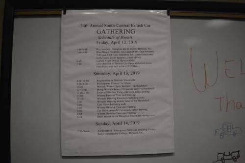 Gathering009